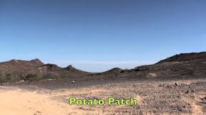 Dugway Geode Beds by Hauser Geode Beds Youtube