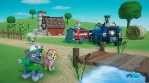 Paw Patrol: On A Roll: Everything You Need To Know | IMore Atlantic Coast Fire Trucks Home Facebook 911 Rescue Firefighter And Truck Simulator 3d Damforest Games Fire Truck For Kids Game Cartoon For Children Gocco Paper Model Of A Stock Vector Illustration Of Scissors Entertaing Educational Monster Videos For Kids City Life 3fire Truck Wip 2 Video Mod Db E3024 Hape Toys Baby Kid Games Team Uzoomi Firetruck Umi Dinosaur Cartoons Fighter Shockwave Flash Jet Aftershock Forza Horizon 3 Xbox One Windows 10