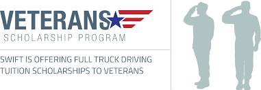 Swift Trucking Careers - Best Truck 2018 Top 5 Largest Trucking Companies In The Us Truck Trailer Transport Express Freight Logistic Diesel Mack Swift School Decatur Ga Best Truck Resource The Company Sponsored Driving Schools Wa State Licensed Cdl Traing Program Burlington My First Transportation Pay Check As Solo Driver Youtube Vs Prime Battle For Supremacy Page 1 Ckingtruth Sharing A Hotel Room During Orientation Forum Phoenix Arizona Sage Professional And