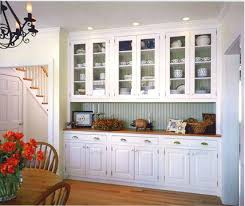Recommendations Built In Buffet Cabinets Inspirational New Houses Being With Classic Style And Dining Room Ideas View Full Size