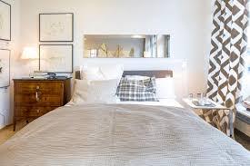 die 8 häufigsten einrichtungsfehler im schlafzimmer walter