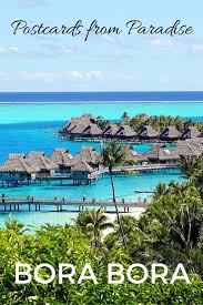 Sinking Islands In The South Pacific by Best 25 Island Pacific Ideas On Pinterest South Pacific Moorea