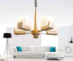 hanging lights in living room top white flower ceiling light