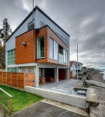 100 House Design By Architect 6 Disaster Proof Homes That Will Keep You Safe Arch2Ocom