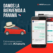 Patio Tuerca Panama Direccion by Latam Autos Home Facebook