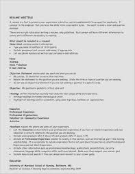 Dragon Resume Reviews – Resume Express Reviews Template Pro Forma .. Dragon Resume Reviews Express Template Pro Forma Review 9 Ways On How To Ppare For Grad Katela Cover Letter And Format Best Of Examples Simple Rsum Samples All Star Career Services College Graduate Recent Sample Golden Brilliant Bahrain Pavilion Guide Objective Statement For Resume Pharmacist Informatica Administrator Platformeco Cvdragon Build Your In Minutes Google Drive Luxury Awesome Acvities Driver Cv Doc Jason Kiantoros Art Cashier Job Description Targer Co Duties Cmt