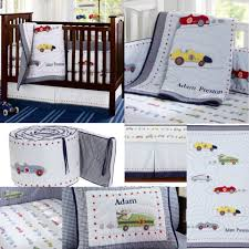 Pottery Barn Kids Vintage Race Car Boy Nursery | Boy Nursery Ideas ... Baby Austin Red Barn Nursery Pumpkin Patch Best 2017 25 Painted Cribs Ideas On Pinterest Rustic Nursery Wood Bonney Lassie A Visit To Mcauliffes Garden Center Make Your Yard The Envy Of Corn Poppies 2015 Patches In Austin And Beyond Free Fun In Greenhouse Geerlings