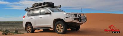 Roof Rack City Roof Rack City - Adelaide's Largest Range Of Roof ...