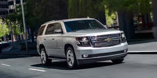 2019 Chevrolet Tahoe For Sale Near Manitou Beach, SK - Watrous ... 2011 Chevrolet Tahoe Ltz For Sale Whalen In Greenwich Ny 2018 Rst First Drive Review Wikipedia 2007 For Sale Campbell River 2017 Suv Baton Rouge La All Star 62l 4wd Test Car And Driver Used 2015 Brighton Co 2013 Ppv News Information Reviews Rating Motor Trend Gurnee Vehicles Z71 Lifted Blazers Tahoes Pinterest 2012 Chevrolet Tahoe Used Preowned Clarksburg Wv