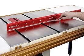 woodworking tools amazon carpentry joints crossword clue tilt