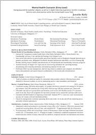 Mental Health Counselor Resume Psychiatric Soap Note Template Lovely Mental Health Counselor Resume Amazing Sample Youth Sle Cover Letter 25 Samples 11 Social Work Mental Health Counselor Resume Licensed 1415 Counseling Examples Southbeachcafesfcom Cris Iervention 2 School Psychologist Example Massage Therapy No Experience Letter Samples Counseling Latter Career New Objective Mentor Examples Licensed Professional Counselorsumes Luxury Healthsume