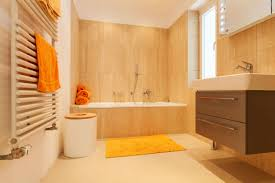 elektroheizung im bad vor und nachteile wohnungs