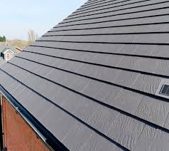 concrete roof tiles residential metal roofing commercial roof