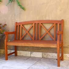 bench plans seating woodindoor wooden diy indoor storage pictures