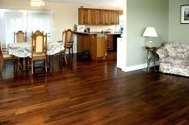 Walnut Wood Flooring Rustic Pictures Of Dark Hardwood Floors Pertaining To Floor Plans 7