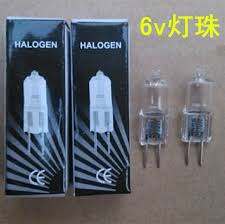 buy wholesale jc halogen bulb from china jc halogen bulb