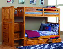 bunk beds convertible metal bunk beds coaster loft bed assembly