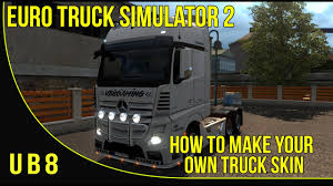 ETS2 - How To Make Your Own Truck Skin - Tutorial - YouTube Post Anything From Anywhere Customize Everything And Find Make Your Own Window Sticker Stick Figure Family Create Diy How To Build Bike Work Stand Singletracks Mountain The Ice Twister Mobile Is Here Orlando Cream Monster Trucks Luxury Ursa Bear Fully Printable Amav Truck Machine Kit For Kids Wild Honey Flower In Birmingham Opens November 10 Bham Now For Unbeatable Quality Design Always Fit Trux To Your Man Design Southptofamericanmuseumorg Making Jeep Survival Camper Adventure Nas Meridian Mwr On Twitter Bring Your Favorite Toy Truck Or