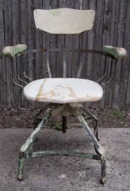 Back Jack Chair Ebay by 134 Best Disney Halloween Images On Pinterest Disney Halloween