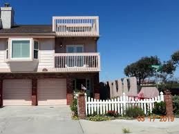 100 Oxnard Beach House This Place Has It All Silver Strand