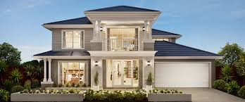 100 Modern Homes Melbourne Knockdown Rebuild In Carlisle