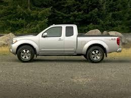 100 Used Trucks For Sale In Michigan 2018 Nissan Frontier SV NilesMishawaka MI Vin