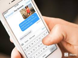 How To Spy or Read Someone Elses Text Messages