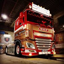 Auto Trucks None Srl - Home | Facebook