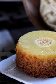 dessert ananas noix de coco gâteau ananas et noix de coco chachou s kitchen