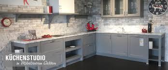 einbauküchen kaufen küchenstudio geldern