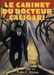 Dr Caligaris Cabinet Imdb by The Cabinet Of Dr Caligari More Information Evropsky Katalog