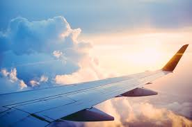 Bg_plane_wing - Goflyla MY - 10% Off Expedia Discount Code & Hotel ... Latest Update July 2019 Hotelscom Discount Coupon Code Hotel Aliexpress Cashback Promo 5 Deals August Nigeria Showpo Discount Codes Findercom Wing On Travel Easyrentcars Off June Promo Coupon Makemytrip Coupons Offers Aug 1920 Min Rs1000 Off Codes Goibo Up To Rs3500 Spirit Airlines Flight Sales Skyscanner Free 20 Gift Card For Accommodation Upto Rs800 Off On Mmt
