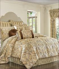 J Queen Brianna Curtains by Bedroom Amazing New York Bedding And Curtains J Queen New York