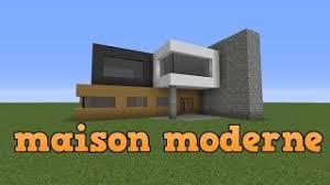 maison de luxe minecraft maison moderne avec piscine minecraft meilleure inspiration pour