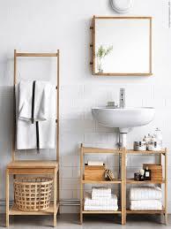 60 scandinavian bathroom design and decor ideas
