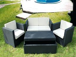 Patio Ideas Best Grey Resin Patio Furniture Patio Umbrellas