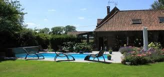 chambre d hote à bruges belgique réservez votre chambre d hôtes de charme avec piscine