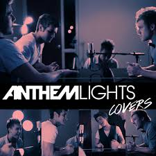Jesusfreakhideout Anthem Lights