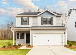 avery plan for sale charlotte nc trulia