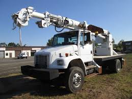 Sales Auction - Heavy Equipment, Fleet Vehicles, Trucks, Trailers ... 1995 Ford Fseries Awd Single Axle Digger Derrick For Sale By Arthur Derricks Trucks Commercial Truck Equipment Intertional In Florida For Sale Used Terex Commander 50 1997 Freightliner Fl80 6x4 Custom One 2000 Intertional 4800 Auction Or On Inventory Detail Digger Derrick Truck For Sale 1196 1999 Sterling L7501 Points West Centre F4900 King Auger Single Axle Audigger Forsale Kc Whosale 4900