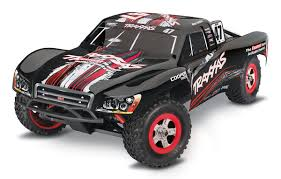Traxxas Slash 4×4 1/16 4WD RTR Short Course Truck – Fordham Hobbies Tra580342_mark Slash 110scale 2wd Short Course Racing Truck With Exceed Rc Microx 128 Micro Scale Short Course Truck Ready To Run 22sct 30 Race Kit 110 La Boutique Du Losis Nscte Rtr Troy Lee Designed Driver Traxxas Slash Xl5 Shortcourse No Battery Team Associated Sc28 Fox Edition 2wd Proline Pro2 Sc Sealed Bearing Blue Us Feiyue Fy10 Brave 112 24g 4wd 30kmh High Speed Electric Trucks Method Hellcat Type R Body Stop Nitro 44054 Masters Hunter Brushless Hobby Recreation
