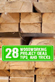 856 best woodworking images on pinterest woodwork wood projects