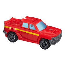 Transformers Ironhide Truck Image Information Amazoncom Transformers Dark Of The Moon Activators Ironhide Optimus Prime Autobots Gmc Topkick C4500 For Sale Nationwide Autotrader Chevy Kodiak Its Truck Tough Movie Voyager Class Truck Hasbro Deluxe Toys Tfw2005 4 Called Hound Is Okosh Defense M1157 A1p2 Complete Without Box Bumblebee Sideswipe Ratchet 2007 Review Bwtf G1 Red Color Ironhide Vs Black Leader