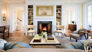100 Designs Of A House Robert M Stern A Neoclassical Residence On The Florida