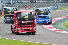 Tata Motors Kicks-off India's First Indian Truck Driver Race ... European Truck Racing Free Trucks Pictures From Championship Bell Overcomes Spin To Win Nascar Race At Kentucky Boston Herald Ta T1 Prima 2016 Season 3 Youtube Race High Resolution Semi Galleries Rooster On Twitter Fantastic By Luke Bring Truckdomeus 12 Best Images On Pinterest Real Apk Download Game For Android Renault Cporate Press Releases Under The Misano Sun Late Crash Determines Series Championship Roster Taylors Take To The Track At Dington Park Taylors Transport Group