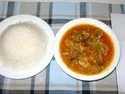 comment cuisiner le gombo recette de cuisine la sauce gombo how to okra stew