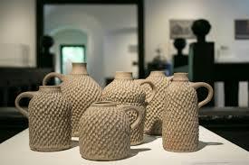 Pewabic Pottery Tiles Detroit by Blog Pewabic