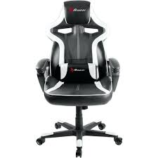 Gamming Chair – Chefie.info Rocker Gaming Chair Walmart Desk Chairs X Photos Video Game Lionslagosptclub 21 Pedestal With Bluetooth Fniture Beautiful Zqracing Gamer Series Best Gaming Chairs 2019 Premium And Comfy Seats To Play Wireless Pro Ii Bckplatinum Creative Home Ideas Mcracer I Test Se Speaker For Remarkable Deal On Bravo White