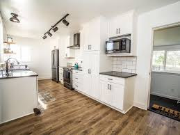 100 The Redding House Charming And Spacious Renovated1940s House