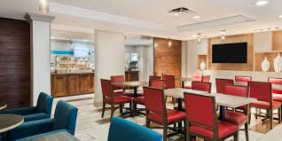 Holiday Inn Express Miami Airport Doral Area Hotel by IHG